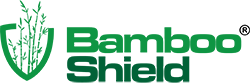Bamboo Shield